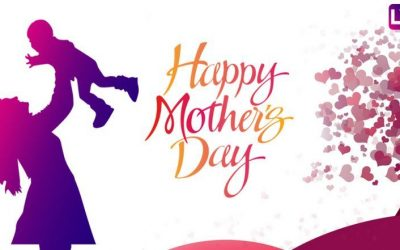 Mother's Day at www.bestgiftideas.co
